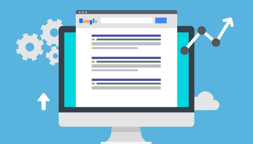 Websites Online Data
